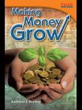 Making Money Grow (Challenging)