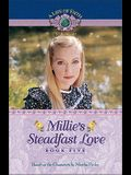 Millie's Steadfast Love