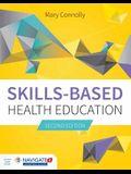 Skills-Based Health Education