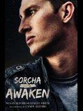 Sorcha: Awaken