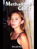 Methadone Clinic