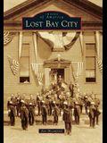 Lost Bay City