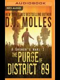 The Purge of District 89