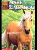 Mare in the Meadow
