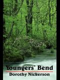 Youngers' Bend