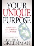 Your Unique Purpose: How You Can Make an Impact on the World