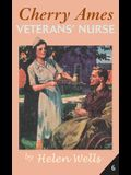 Cherry Ames, Veteran's Nurse