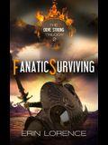 Fanatic Surviving, 2
