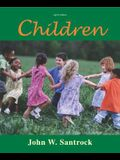 Children with Lifemap CD-ROM and PowerWeb