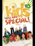 Kids, You Are Special! (Pack of 25)