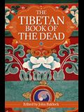The Tibetan Book of the Dead: Deluxe Slip-Case Edition