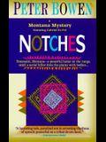 Notches (Montana Mysteries)