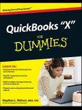 QuickBooks 2012 Fd
