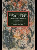 Selected Essays of Nigel Harris: From National Liberation to Globalisation