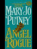 Angel Rogue: Revised Edition (Fallen Angels Novels)