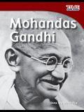 Mohandas Gandhi (Fluent Plus)