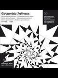 Geometric Patterns (Agile Rabbit Editions)
