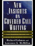 New Insights Covered Call Writ