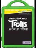 DreamWorks Trolls World Tour: Magnetic Play Set