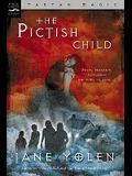 The Pictish Child