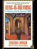 Being-In-Dreaming: An Initiation Into the Sorcerers' World