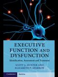 Executive Function and Dysfunction: Identification, Assessment and Treatment