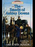 The Bandit of Ashley Downs: Introducing George Müller