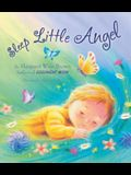 Sleep Little Angel (Mwb Picturebooks)