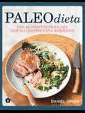 Paleodieta: Los Alimentos Para Los Que Su Cuerpo Está Diseñado