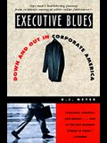 Executive Blues