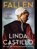 Fallen: A Novel of Suspense