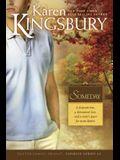 Someday (Sunrise Series-Baxter 3, Book 3)