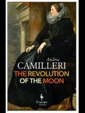 The Revolution of the Moon