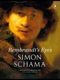 Rembrandt's Eyes