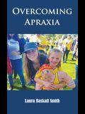 Overcoming Apraxia