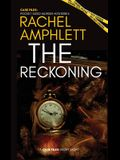 The Reckoning: A short story