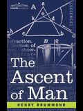 The Ascent of Man