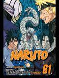 Naruto, V61