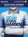 Dear Evan Hansen: Music Minus One Vocal