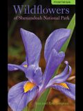 Wildflowers of Shenandoah National Park: A Pocket Field Guide
