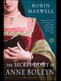 Secret Diary of Anne Boleyn