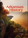 An Arkansas History for Young People: Fourth Edition