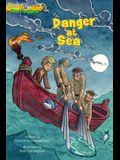 Danger at Sea (Gtt 3)