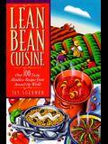 Lean Bean Cuisine