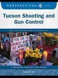 Tucson Shooting and Gun Control