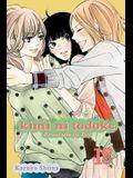 Kimi Ni Todoke: From Me to You, Vol. 18, 18