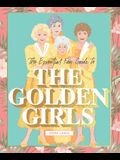 The Essential Fan Guide to the Golden Girls