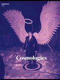 Cosmologies: Aperture 244