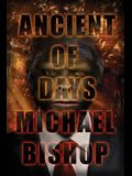 Ancient of Days