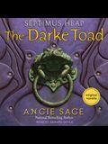 The Darke Toad Lib/E